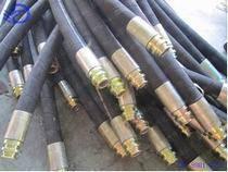 矿用、液压支架、采煤机