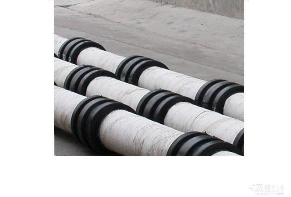 耐油胶管_石棉橡胶管(石棉胶管)-高压胶管,大口径胶管,液压油管,高压 ...